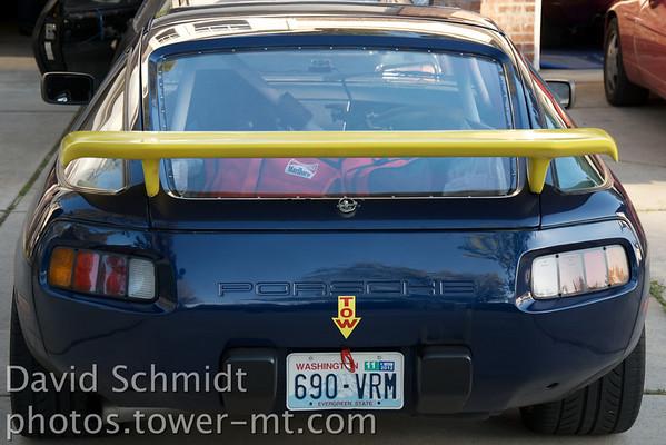 TrackAttack_2012-05-11_17-43-37_11207_(c)DavidSchmidt2012