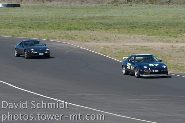 TrackAttack_2012-05-12_08-51-59_11239_(c)DavidSchmidt2012