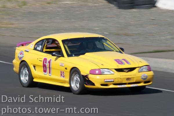 TrackAttack_2012-05-12_09-02-42_11241_(c)DavidSchmidt2012