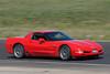 TrackAttack_2012-05-12_09-10-37_11250_(c)DavidSchmidt2012