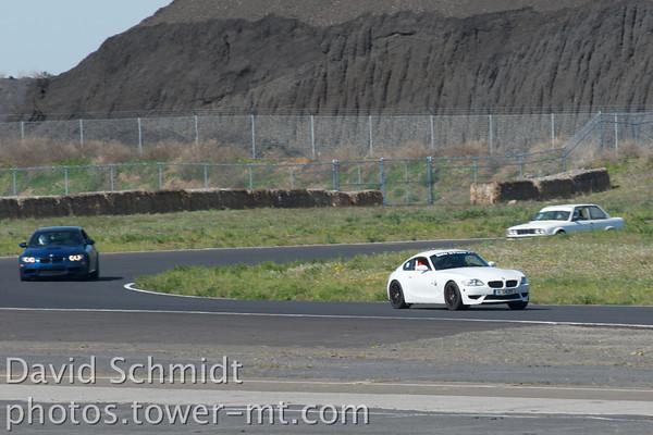 TrackAttack_2012-05-12_08-41-46_11229_(c)DavidSchmidt2012