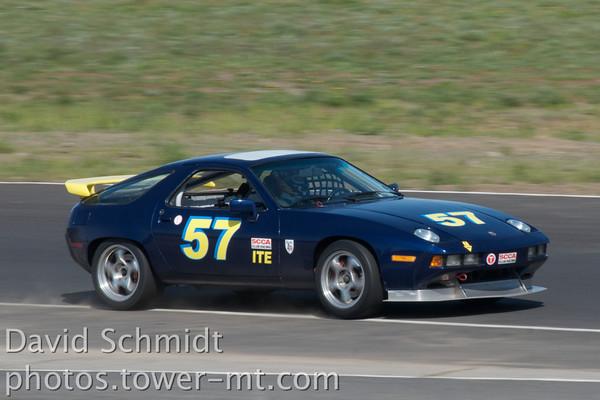 TrackAttack_2012-05-12_08-45-58_11233_(c)DavidSchmidt2012