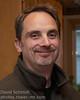 TrackAttack_2012-05-11_18-52-54_11215_(c)DavidSchmidt2012