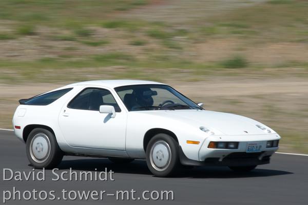 TrackAttack_2012-05-12_10-46-44_11266_(c)DavidSchmidt2012