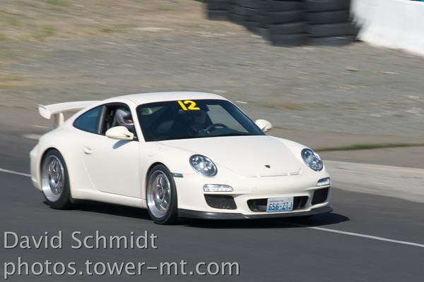 TrackAttack_2012-05-12_08-52-42_11240_(c)DavidSchmidt2012