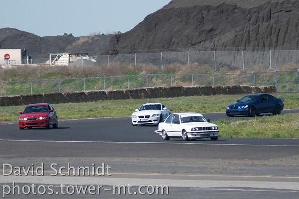 TrackAttack_2012-05-12_08-38-22_11224_(c)DavidSchmidt2012