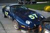 TrackAttack_2012-05-11_17-42-43_11205_(c)DavidSchmidt2012