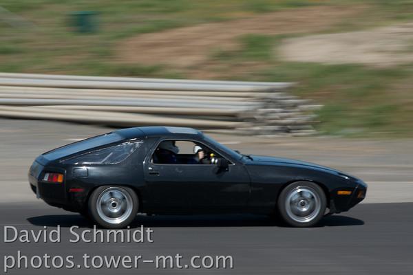 TrackAttack_2012-05-12_10-48-33_11269_(c)DavidSchmidt2012