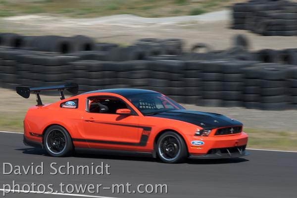 TrackAttack_2012-05-12_09-04-07_11242_(c)DavidSchmidt2012