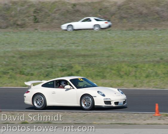 TrackAttack_2012-05-12_08-42-33_11230_(c)DavidSchmidt2012