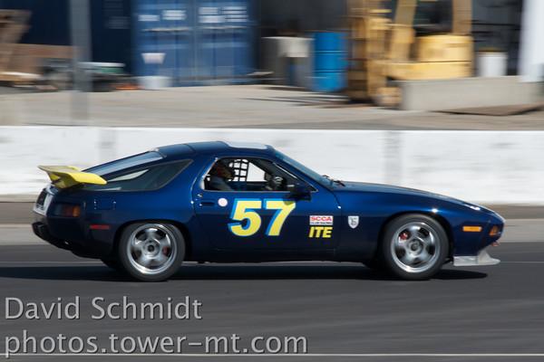 TrackAttack_2012-05-12_08-48-12_11237_(c)DavidSchmidt2012