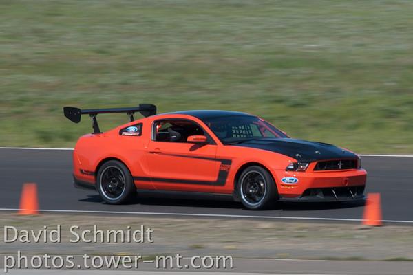 TrackAttack_2012-05-12_09-08-46_11245_(c)DavidSchmidt2012