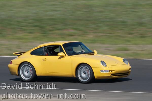 TrackAttack_2012-05-12_09-10-18_11249_(c)DavidSchmidt2012