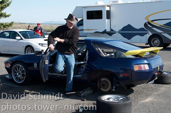 TrackAttack_2012-05-12_07-53-20_11221_(c)DavidSchmidt2012