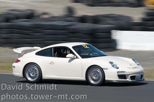 TrackAttack_2012-05-12_10-48-04_11267_(c)DavidSchmidt2012