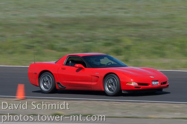TrackAttack_2012-05-12_09-08-59_11246_(c)DavidSchmidt2012