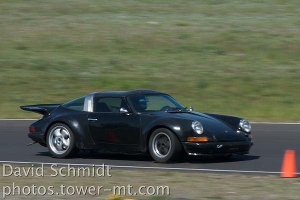 TrackAttack_2012-05-12_09-14-40_11253_(c)DavidSchmidt2012