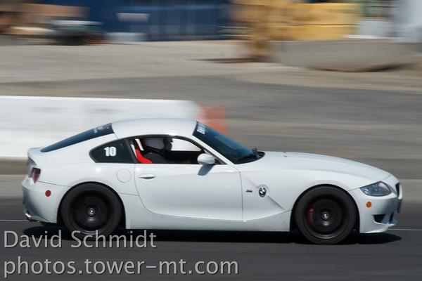 TrackAttack_2012-05-12_10-45-20_11263_(c)DavidSchmidt2012