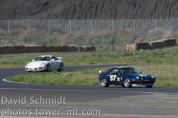 TrackAttack_2012-05-12_08-45-52_11232_(c)DavidSchmidt2012