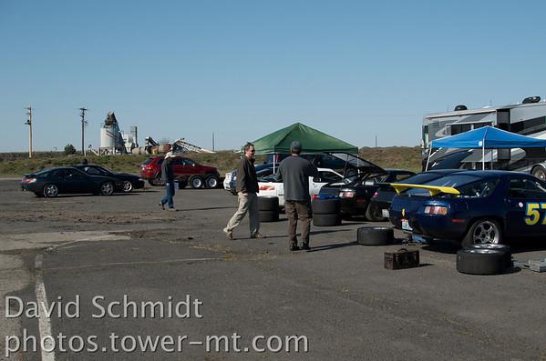 TrackAttack_2012-05-12_07-52-20_11219_(c)DavidSchmidt2012