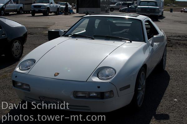TrackAttack_2012-05-12_07-56-35_11222_(c)DavidSchmidt2012