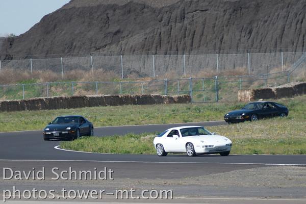 TrackAttack_2012-05-12_08-38-37_11226_(c)DavidSchmidt2012