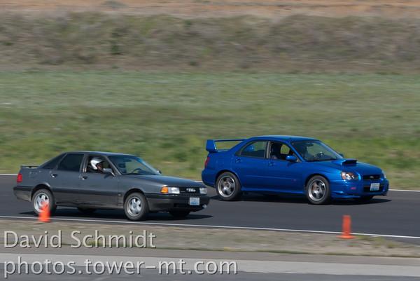 TrackAttack_2012-05-12_09-09-08_11247_(c)DavidSchmidt2012