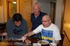 TrackAttack_2012-05-11_18-40-24_11214_(c)DavidSchmidt2012