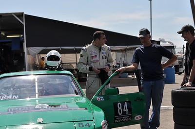 944 Spec Racing Nationals 2012