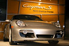 """2006 PORSCHE CAYMAN 'S'  MAKING ITS NORTH AMERICAN PREMIER .....  <div class=""""ss-paypal-button""""><div class=""""fancy-paypal-box"""">  <div class=""""left-side"""">   <div class=""""ss-paypal-add-to-cart-section""""><div class=""""ss-paypal-product-options""""> <h4>PRICES inc. Ship/Hand:</h4> <ul> <li><a href=""""https://www.paypal.com/cgi-bin/webscr?cmd=_cart&amp;business=BZRZ3VMEMKS5E&amp;lc=US&amp;item_name=2006%20PORSCHE%20CAYMAN%20'S'%20%20MAKING%20ITS%20NORTH%20AMERICAN%20PREMIER%20.....&amp;item_number=http%3A%2F%2Fwww.hooliganunderground.com%2FCars%2F99th-ANNUAL-LOS-ANGELES-AUTO%2Fi-DTqzPSP&amp;button_subtype=products&amp;no_note=0&amp;cn=Add%20special%20instructions%20to%20the%20seller%3A&amp;no_shipping=2&amp;currency_code=USD&amp;tax_rate=9.750&amp;add=1&amp;bn=PP-ShopCartBF%3Abtn_cart_LG.gif%3ANonHosted&amp;on0=PRICES%20inc.%20Ship%2FHand%3A&amp;option_select0=Digital%20for%20web&amp;option_amount0=5.95&amp;option_select1=8.5%20x%2011%22%20glossy&amp;option_amount1=19.95&amp;option_select2=12%20x%2018%22%20lustre&amp;option_amount2=49.95&amp;option_select3=20%20x%2030%22%20lustre&amp;option_amount3=69.95&amp;option_index=0&amp;submit=&amp;os0=Digital%20for%20web"""" target=""""paypal""""><span>Digital for web $ 5.95 USD</span><img src=""""https://www.paypalobjects.com/en_US/i/btn/btn_cart_SM.gif""""></a></li> <li><a href=""""https://www.paypal.com/cgi-bin/webscr?cmd=_cart&amp;business=BZRZ3VMEMKS5E&amp;lc=US&amp;item_name=2006%20PORSCHE%20CAYMAN%20'S'%20%20MAKING%20ITS%20NORTH%20AMERICAN%20PREMIER%20.....&amp;item_number=http%3A%2F%2Fwww.hooliganunderground.com%2FCars%2F99th-ANNUAL-LOS-ANGELES-AUTO%2Fi-DTqzPSP&amp;button_subtype=products&amp;no_note=0&amp;cn=Add%20special%20instructions%20to%20the%20seller%3A&amp;no_shipping=2&amp;currency_code=USD&amp;tax_rate=9.750&amp;add=1&amp;bn=PP-ShopCartBF%3Abtn_cart_LG.gif%3ANonHosted&amp;on0=PRICES%20inc.%20Ship%2FHand%3A&amp;option_select0=Digital%20for%20web&amp;option_amount0=5.95&amp;option_select1=8.5%20x%2011%22%20glossy&amp;option_amount1=19.95&amp;"""