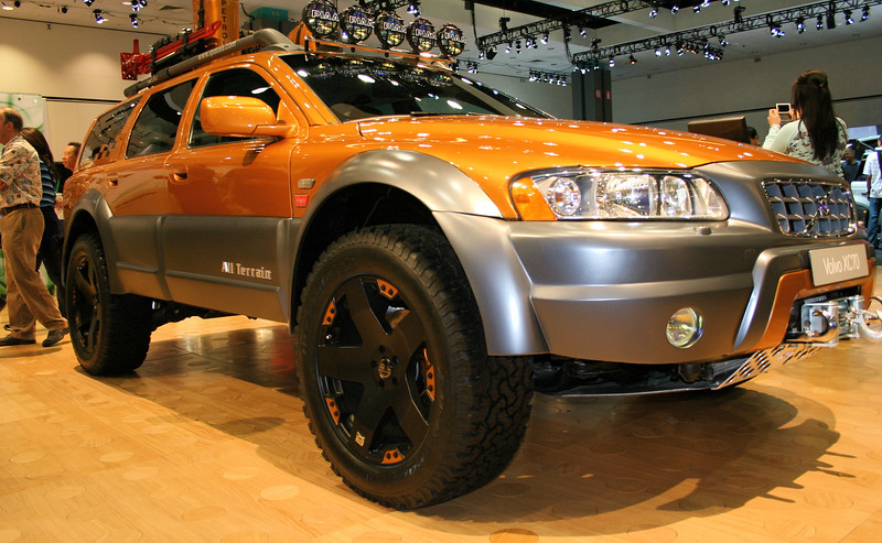 """THE VOLVO XC70 - ALL TERRAIN VEHICLE  <div class=""""ss-paypal-button""""><div class=""""fancy-paypal-box"""">  <div class=""""left-side"""">   <div class=""""ss-paypal-add-to-cart-section""""><div class=""""ss-paypal-product-options""""> <h4>PRICES inc. Ship/Hand:</h4> <ul> <li><a href=""""https://www.paypal.com/cgi-bin/webscr?cmd=_cart&amp;business=BZRZ3VMEMKS5E&amp;lc=US&amp;item_name=THE%20VOLVO%20XC70%20-%20ALL%20TERRAIN%20VEHICLE&amp;item_number=http%3A%2F%2Fwww.hooliganunderground.com%2FCars%2F99th-ANNUAL-LOS-ANGELES-AUTO%2Fi-JQbGjVd&amp;button_subtype=products&amp;no_note=0&amp;cn=Add%20special%20instructions%20to%20the%20seller%3A&amp;no_shipping=2&amp;currency_code=USD&amp;tax_rate=9.750&amp;add=1&amp;bn=PP-ShopCartBF%3Abtn_cart_LG.gif%3ANonHosted&amp;on0=PRICES%20inc.%20Ship%2FHand%3A&amp;option_select0=Digital%20for%20web&amp;option_amount0=5.95&amp;option_select1=8.5%20x%2011%22%20glossy&amp;option_amount1=19.95&amp;option_select2=12%20x%2018%22%20lustre&amp;option_amount2=49.95&amp;option_select3=20%20x%2030%22%20lustre&amp;option_amount3=69.95&amp;option_index=0&amp;submit=&amp;os0=Digital%20for%20web"""" target=""""paypal""""><span>Digital for web $ 5.95 USD</span><img src=""""https://www.paypalobjects.com/en_US/i/btn/btn_cart_SM.gif""""></a></li> <li><a href=""""https://www.paypal.com/cgi-bin/webscr?cmd=_cart&amp;business=BZRZ3VMEMKS5E&amp;lc=US&amp;item_name=THE%20VOLVO%20XC70%20-%20ALL%20TERRAIN%20VEHICLE&amp;item_number=http%3A%2F%2Fwww.hooliganunderground.com%2FCars%2F99th-ANNUAL-LOS-ANGELES-AUTO%2Fi-JQbGjVd&amp;button_subtype=products&amp;no_note=0&amp;cn=Add%20special%20instructions%20to%20the%20seller%3A&amp;no_shipping=2&amp;currency_code=USD&amp;tax_rate=9.750&amp;add=1&amp;bn=PP-ShopCartBF%3Abtn_cart_LG.gif%3ANonHosted&amp;on0=PRICES%20inc.%20Ship%2FHand%3A&amp;option_select0=Digital%20for%20web&amp;option_amount0=5.95&amp;option_select1=8.5%20x%2011%22%20glossy&amp;option_amount1=19.95&amp;option_select2=12%20x%2018%22%20lustre&amp;option_amount2=49.95&amp;option_select3=20%20x%2030%22%20"""