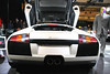 "DEBUT OF THE 2006 LAMBORGHINI GALLARDO SPYDER /V10/520 HP/ 6-SPEED  <div class=""ss-paypal-button""><div class=""fancy-paypal-box"">  <div class=""left-side"">   <div class=""ss-paypal-add-to-cart-section""><div class=""ss-paypal-product-options""> <h4>PRICES inc. Ship/Hand:</h4> <ul> <li><a href=""https://www.paypal.com/cgi-bin/webscr?cmd=_cart&amp;business=BZRZ3VMEMKS5E&amp;lc=US&amp;item_name=DEBUT%20OF%20THE%202006%20LAMBORGHINI%20GALLARDO%20SPYDER%20%2FV10%2F520%20HP%2F%206-SPEED&amp;item_number=http%3A%2F%2Fwww.hooliganunderground.com%2FCars%2F99th-ANNUAL-LOS-ANGELES-AUTO%2Fi-LDDzdQP&amp;button_subtype=products&amp;no_note=0&amp;cn=Add%20special%20instructions%20to%20the%20seller%3A&amp;no_shipping=2&amp;currency_code=USD&amp;tax_rate=9.750&amp;add=1&amp;bn=PP-ShopCartBF%3Abtn_cart_LG.gif%3ANonHosted&amp;on0=PRICES%20inc.%20Ship%2FHand%3A&amp;option_select0=Digital%20for%20web&amp;option_amount0=5.95&amp;option_select1=8.5%20x%2011%22%20glossy&amp;option_amount1=19.95&amp;option_select2=12%20x%2018%22%20lustre&amp;option_amount2=49.95&amp;option_select3=20%20x%2030%22%20lustre&amp;option_amount3=69.95&amp;option_index=0&amp;submit=&amp;os0=Digital%20for%20web"" target=""paypal""><span>Digital for web $ 5.95 USD</span><img src=""https://www.paypalobjects.com/en_US/i/btn/btn_cart_SM.gif""></a></li> <li><a href=""https://www.paypal.com/cgi-bin/webscr?cmd=_cart&amp;business=BZRZ3VMEMKS5E&amp;lc=US&amp;item_name=DEBUT%20OF%20THE%202006%20LAMBORGHINI%20GALLARDO%20SPYDER%20%2FV10%2F520%20HP%2F%206-SPEED&amp;item_number=http%3A%2F%2Fwww.hooliganunderground.com%2FCars%2F99th-ANNUAL-LOS-ANGELES-AUTO%2Fi-LDDzdQP&amp;button_subtype=products&amp;no_note=0&amp;cn=Add%20special%20instructions%20to%20the%20seller%3A&amp;no_shipping=2&amp;currency_code=USD&amp;tax_rate=9.750&amp;add=1&amp;bn=PP-ShopCartBF%3Abtn_cart_LG.gif%3ANonHosted&amp;on0=PRICES%20inc.%20Ship%2FHand%3A&amp;option_select0=Digital%20for%20web&amp;option_amount0=5.95&amp;option_select1=8.5%20x%2011%22%20glossy&amp;option_amount1=19.95&amp;option_select2=12%20x%2018%22%20lustre&amp;option_amount2=49.95&amp;option_select3=20%20x%2030%22%20lustre&amp;option_amount3=69.95&amp;option_index=0&amp;submit=&amp;os0=8.5%20x%2011%22%20glossy"" target=""paypal""><span> 8.5 x 11"" gloss $19.95 USD</span><img src=""https://www.paypalobjects.com/en_US/i/btn/btn_cart_SM.gif""></a></li> <li><a href=""https://www.paypal.com/cgi-bin/webscr?cmd=_cart&amp;business=BZRZ3VMEMKS5E&amp;lc=US&amp;item_name=DEBUT%20OF%20THE%202006%20LAMBORGHINI%20GALLARDO%20SPYDER%20%2FV10%2F520%20HP%2F%206-SPEED&amp;item_number=http%3A%2F%2Fwww.hooliganunderground.com%2FCars%2F99th-ANNUAL-LOS-ANGELES-AUTO%2Fi-LDDzdQP&amp;button_subtype=products&amp;no_note=0&amp;cn=Add%20special%20instructions%20to%20the%20seller%3A&amp;no_shipping=2&amp;currency_code=USD&amp;tax_rate=9.750&amp;add=1&amp;bn=PP-ShopCartBF%3Abtn_cart_LG.gif%3ANonHosted&amp;on0=PRICES%20inc.%20Ship%2FHand%3A&amp;option_select0=Digital%20for%20web&amp;option_amount0=5.95&amp;option_select1=8.5%20x%2011%22%20glossy&amp;option_amount1=19.95&amp;option_select2=12%20x%2018%22%20lustre&amp;option_amount2=49.95&amp;option_select3=20%20x%2030%22%20lustre&amp;option_amount3=69.95&amp;option_index=0&amp;submit=&amp;os0=12%20x%2018%22%20lustre"" target=""paypal""><span>12 x 18"" lustre $49.95 USD</span><img src=""https://www.paypalobjects.com/en_US/i/btn/btn_cart_SM.gif""></a></li> <li><a href=""https://www.paypal.com/cgi-bin/webscr?cmd=_cart&amp;business=BZRZ3VMEMKS5E&amp;lc=US&amp;item_name=DEBUT%20OF%20THE%202006%20LAMBORGHINI%20GALLARDO%20SPYDER%20%2FV10%2F520%20HP%2F%206-SPEED&amp;item_number=http%3A%2F%2Fwww.hooliganunderground.com%2FCars%2F99th-ANNUAL-LOS-ANGELES-AUTO%2Fi-LDDzdQP&amp;button_subtype=products&amp;no_note=0&amp;cn=Add%20special%20instructions%20to%20the%20seller%3A&amp;no_shipping=2&amp;currency_code=USD&amp;tax_rate=9.750&amp;add=1&amp;bn=PP-ShopCartBF%3Abtn_cart_LG.gif%3ANonHosted&amp;on0=PRICES%20inc.%20Ship%2FHand%3A&amp;option_select0=Digital%20for%20web&amp;option_amount0=5.95&amp;option_select1=8.5%20x%2011%22%20glossy&amp;option_amount1=19.95&amp;option_select2=12%20x%2018%22%20lustre&amp;option_amount2=49.95&amp;option_select3=20%20x%2030%22%20lustre&amp;option_amount3=69.95&amp;option_index=0&amp;submit=&amp;os0=20%20x%2030%22%20lustre"" target=""paypal""><span>20 x 30"" lustre $69.95 USD</span><img src=""https://www.paypalobjects.com/en_US/i/btn/btn_cart_SM.gif""></a></li> </ul> </div></div>  </div>  <div class=""right-side"">   <div class=""ss-paypal-view-cart-section""><a href=""https://www.paypal.com/cgi-bin/webscr?cmd=_cart&amp;business=BZRZ3VMEMKS5E&amp;display=1&amp;item_name=DEBUT%20OF%20THE%202006%20LAMBORGHINI%20GALLARDO%20SPYDER%20%2FV10%2F520%20HP%2F%206-SPEED&amp;item_number=http%3A%2F%2Fwww.hooliganunderground.com%2FCars%2F99th-ANNUAL-LOS-ANGELES-AUTO%2Fi-LDDzdQP&amp;submit="" target=""paypal"" class=""ss-paypal-submit-button""><img src=""https://www.paypalobjects.com/en_US/i/btn/btn_viewcart_LG.gif""></a></div>         <a class=""how-paypal-works"" href=""https://www.paypal.com/webapps/mpp/paypal-popup"" title=""How PayPal Works"" target=""_blank"">    <img src=""https://www.paypalobjects.com/webstatic/mktg/logo/pp_cc_mark_74x46.jpg"" alt=""PayPal Logo""></a>     </div> </div></div><div class=""ss-paypal-button-end"" style=""""></div>"