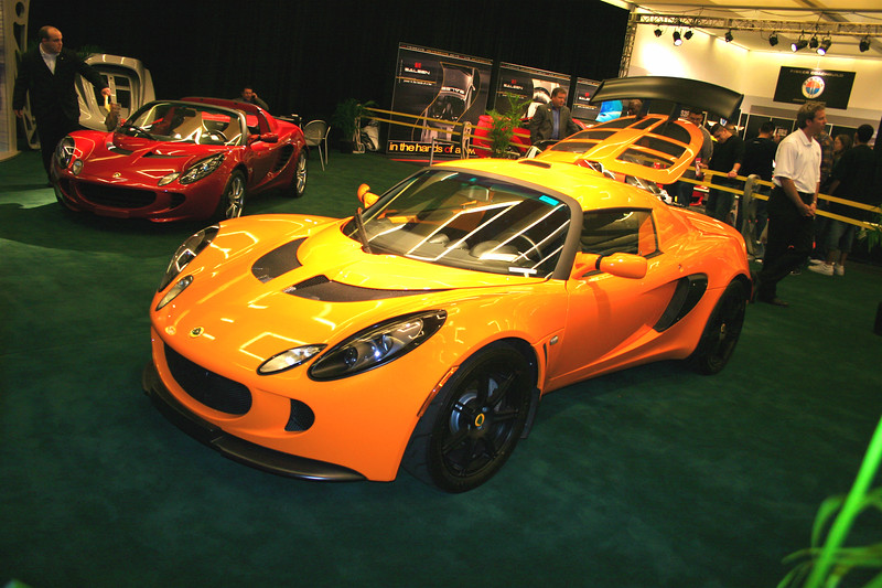 """THE LOTUS DISPLAY- GOOD PLACE TO START...HERES THE 2006 LOTUS EXIGE MAKING ITS NORTH AMERICAN DEBUT  <div class=""""ss-paypal-button""""><div class=""""fancy-paypal-box"""">  <div class=""""left-side"""">   <div class=""""ss-paypal-add-to-cart-section""""><div class=""""ss-paypal-product-options""""> <h4>PRICES inc. Ship/Hand:</h4> <ul> <li><a href=""""https://www.paypal.com/cgi-bin/webscr?cmd=_cart&amp;business=BZRZ3VMEMKS5E&amp;lc=US&amp;item_name=THE%20LOTUS%20DISPLAY-%20GOOD%20PLACE%20TO%20START...HERES%20THE%202006%20LOTUS%20EXIGE%20MAKING%20ITS%20NORTH%20AMERICAN%20DEBUT&amp;item_number=http%3A%2F%2Fwww.hooliganunderground.com%2FCars%2F99th-ANNUAL-LOS-ANGELES-AUTO%2Fi-RbT9c8Z&amp;button_subtype=products&amp;no_note=0&amp;cn=Add%20special%20instructions%20to%20the%20seller%3A&amp;no_shipping=2&amp;currency_code=USD&amp;tax_rate=9.750&amp;add=1&amp;bn=PP-ShopCartBF%3Abtn_cart_LG.gif%3ANonHosted&amp;on0=PRICES%20inc.%20Ship%2FHand%3A&amp;option_select0=Digital%20for%20web&amp;option_amount0=5.95&amp;option_select1=8.5%20x%2011%22%20glossy&amp;option_amount1=19.95&amp;option_select2=12%20x%2018%22%20lustre&amp;option_amount2=49.95&amp;option_select3=20%20x%2030%22%20lustre&amp;option_amount3=69.95&amp;option_index=0&amp;submit=&amp;os0=Digital%20for%20web"""" target=""""paypal""""><span>Digital for web $ 5.95 USD</span><img src=""""https://www.paypalobjects.com/en_US/i/btn/btn_cart_SM.gif""""></a></li> <li><a href=""""https://www.paypal.com/cgi-bin/webscr?cmd=_cart&amp;business=BZRZ3VMEMKS5E&amp;lc=US&amp;item_name=THE%20LOTUS%20DISPLAY-%20GOOD%20PLACE%20TO%20START...HERES%20THE%202006%20LOTUS%20EXIGE%20MAKING%20ITS%20NORTH%20AMERICAN%20DEBUT&amp;item_number=http%3A%2F%2Fwww.hooliganunderground.com%2FCars%2F99th-ANNUAL-LOS-ANGELES-AUTO%2Fi-RbT9c8Z&amp;button_subtype=products&amp;no_note=0&amp;cn=Add%20special%20instructions%20to%20the%20seller%3A&amp;no_shipping=2&amp;currency_code=USD&amp;tax_rate=9.750&amp;add=1&amp;bn=PP-ShopCartBF%3Abtn_cart_LG.gif%3ANonHosted&amp;on0=PRICES%20inc.%20Ship%2FHand%3A&amp;option_"""