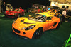 "THE LOTUS DISPLAY- GOOD PLACE TO START...HERES THE 2006 LOTUS EXIGE MAKING ITS NORTH AMERICAN DEBUT  <div class=""ss-paypal-button""><div class=""fancy-paypal-box"">  <div class=""left-side"">   <div class=""ss-paypal-add-to-cart-section""><div class=""ss-paypal-product-options""> <h4>PRICES inc. Ship/Hand:</h4> <ul> <li><a href=""https://www.paypal.com/cgi-bin/webscr?cmd=_cart&amp;business=BZRZ3VMEMKS5E&amp;lc=US&amp;item_name=THE%20LOTUS%20DISPLAY-%20GOOD%20PLACE%20TO%20START...HERES%20THE%202006%20LOTUS%20EXIGE%20MAKING%20ITS%20NORTH%20AMERICAN%20DEBUT&amp;item_number=http%3A%2F%2Fwww.hooliganunderground.com%2FCars%2F99th-ANNUAL-LOS-ANGELES-AUTO%2Fi-RbT9c8Z&amp;button_subtype=products&amp;no_note=0&amp;cn=Add%20special%20instructions%20to%20the%20seller%3A&amp;no_shipping=2&amp;currency_code=USD&amp;tax_rate=9.750&amp;add=1&amp;bn=PP-ShopCartBF%3Abtn_cart_LG.gif%3ANonHosted&amp;on0=PRICES%20inc.%20Ship%2FHand%3A&amp;option_select0=Digital%20for%20web&amp;option_amount0=5.95&amp;option_select1=8.5%20x%2011%22%20glossy&amp;option_amount1=19.95&amp;option_select2=12%20x%2018%22%20lustre&amp;option_amount2=49.95&amp;option_select3=20%20x%2030%22%20lustre&amp;option_amount3=69.95&amp;option_index=0&amp;submit=&amp;os0=Digital%20for%20web"" target=""paypal""><span>Digital for web $ 5.95 USD</span><img src=""https://www.paypalobjects.com/en_US/i/btn/btn_cart_SM.gif""></a></li> <li><a href=""https://www.paypal.com/cgi-bin/webscr?cmd=_cart&amp;business=BZRZ3VMEMKS5E&amp;lc=US&amp;item_name=THE%20LOTUS%20DISPLAY-%20GOOD%20PLACE%20TO%20START...HERES%20THE%202006%20LOTUS%20EXIGE%20MAKING%20ITS%20NORTH%20AMERICAN%20DEBUT&amp;item_number=http%3A%2F%2Fwww.hooliganunderground.com%2FCars%2F99th-ANNUAL-LOS-ANGELES-AUTO%2Fi-RbT9c8Z&amp;button_subtype=products&amp;no_note=0&amp;cn=Add%20special%20instructions%20to%20the%20seller%3A&amp;no_shipping=2&amp;currency_code=USD&amp;tax_rate=9.750&amp;add=1&amp;bn=PP-ShopCartBF%3Abtn_cart_LG.gif%3ANonHosted&amp;on0=PRICES%20inc.%20Ship%2FHand%3A&amp;option_select0=Digital%20for%20web&amp;option_amount0=5.95&amp;option_select1=8.5%20x%2011%22%20glossy&amp;option_amount1=19.95&amp;option_select2=12%20x%2018%22%20lustre&amp;option_amount2=49.95&amp;option_select3=20%20x%2030%22%20lustre&amp;option_amount3=69.95&amp;option_index=0&amp;submit=&amp;os0=8.5%20x%2011%22%20glossy"" target=""paypal""><span> 8.5 x 11"" gloss $19.95 USD</span><img src=""https://www.paypalobjects.com/en_US/i/btn/btn_cart_SM.gif""></a></li> <li><a href=""https://www.paypal.com/cgi-bin/webscr?cmd=_cart&amp;business=BZRZ3VMEMKS5E&amp;lc=US&amp;item_name=THE%20LOTUS%20DISPLAY-%20GOOD%20PLACE%20TO%20START...HERES%20THE%202006%20LOTUS%20EXIGE%20MAKING%20ITS%20NORTH%20AMERICAN%20DEBUT&amp;item_number=http%3A%2F%2Fwww.hooliganunderground.com%2FCars%2F99th-ANNUAL-LOS-ANGELES-AUTO%2Fi-RbT9c8Z&amp;button_subtype=products&amp;no_note=0&amp;cn=Add%20special%20instructions%20to%20the%20seller%3A&amp;no_shipping=2&amp;currency_code=USD&amp;tax_rate=9.750&amp;add=1&amp;bn=PP-ShopCartBF%3Abtn_cart_LG.gif%3ANonHosted&amp;on0=PRICES%20inc.%20Ship%2FHand%3A&amp;option_select0=Digital%20for%20web&amp;option_amount0=5.95&amp;option_select1=8.5%20x%2011%22%20glossy&amp;option_amount1=19.95&amp;option_select2=12%20x%2018%22%20lustre&amp;option_amount2=49.95&amp;option_select3=20%20x%2030%22%20lustre&amp;option_amount3=69.95&amp;option_index=0&amp;submit=&amp;os0=12%20x%2018%22%20lustre"" target=""paypal""><span>12 x 18"" lustre $49.95 USD</span><img src=""https://www.paypalobjects.com/en_US/i/btn/btn_cart_SM.gif""></a></li> <li><a href=""https://www.paypal.com/cgi-bin/webscr?cmd=_cart&amp;business=BZRZ3VMEMKS5E&amp;lc=US&amp;item_name=THE%20LOTUS%20DISPLAY-%20GOOD%20PLACE%20TO%20START...HERES%20THE%202006%20LOTUS%20EXIGE%20MAKING%20ITS%20NORTH%20AMERICAN%20DEBUT&amp;item_number=http%3A%2F%2Fwww.hooliganunderground.com%2FCars%2F99th-ANNUAL-LOS-ANGELES-AUTO%2Fi-RbT9c8Z&amp;button_subtype=products&amp;no_note=0&amp;cn=Add%20special%20instructions%20to%20the%20seller%3A&amp;no_shipping=2&amp;currency_code=USD&amp;tax_rate=9.750&amp;add=1&amp;bn=PP-ShopCartBF%3Abtn_cart_LG.gif%3ANonHosted&amp;on0=PRICES%20inc.%20Ship%2FHand%3A&amp;option_select0=Digital%20for%20web&amp;option_amount0=5.95&amp;option_select1=8.5%20x%2011%22%20glossy&amp;option_amount1=19.95&amp;option_select2=12%20x%2018%22%20lustre&amp;option_amount2=49.95&amp;option_select3=20%20x%2030%22%20lustre&amp;option_amount3=69.95&amp;option_index=0&amp;submit=&amp;os0=20%20x%2030%22%20lustre"" target=""paypal""><span>20 x 30"" lustre $69.95 USD</span><img src=""https://www.paypalobjects.com/en_US/i/btn/btn_cart_SM.gif""></a></li> </ul> </div></div>  </div>  <div class=""right-side"">   <div class=""ss-paypal-view-cart-section""><a href=""https://www.paypal.com/cgi-bin/webscr?cmd=_cart&amp;business=BZRZ3VMEMKS5E&amp;display=1&amp;item_name=THE%20LOTUS%20DISPLAY-%20GOOD%20PLACE%20TO%20START...HERES%20THE%202006%20LOTUS%20EXIGE%20MAKING%20ITS%20NORTH%20AMERICAN%20DEBUT&amp;item_number=http%3A%2F%2Fwww.hooliganunderground.com%2FCars%2F99th-ANNUAL-LOS-ANGELES-AUTO%2Fi-RbT9c8Z&amp;submit="" target=""paypal"" class=""ss-paypal-submit-button""><img src=""https://www.paypalobjects.com/en_US/i/btn/btn_viewcart_LG.gif""></a></div>         <a class=""how-paypal-works"" href=""https://www.paypal.com/webapps/mpp/paypal-popup"" title=""How PayPal Works"" target=""_blank"">    <img src=""https://www.paypalobjects.com/webstatic/mktg/logo/pp_cc_mark_74x46.jpg"" alt=""PayPal Logo""></a>     </div> </div></div><div class=""ss-paypal-button-end"" style=""""></div>"