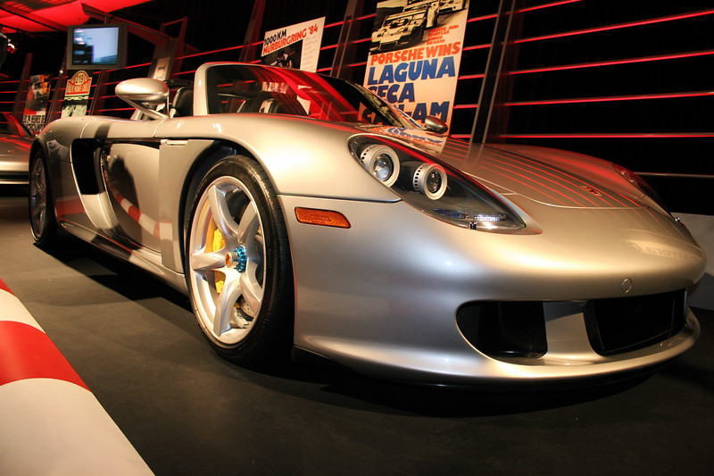 """THE 2006 PORSCHE CARRERA GT.....  <div class=""""ss-paypal-button""""><div class=""""fancy-paypal-box"""">  <div class=""""left-side"""">   <div class=""""ss-paypal-add-to-cart-section""""><div class=""""ss-paypal-product-options""""> <h4>PRICES inc. Ship/Hand:</h4> <ul> <li><a href=""""https://www.paypal.com/cgi-bin/webscr?cmd=_cart&amp;business=BZRZ3VMEMKS5E&amp;lc=US&amp;item_name=THE%202006%20PORSCHE%20CARRERA%20GT.....&amp;item_number=http%3A%2F%2Fwww.hooliganunderground.com%2FCars%2F99th-ANNUAL-LOS-ANGELES-AUTO%2Fi-SMpMfLF&amp;button_subtype=products&amp;no_note=0&amp;cn=Add%20special%20instructions%20to%20the%20seller%3A&amp;no_shipping=2&amp;currency_code=USD&amp;tax_rate=9.750&amp;add=1&amp;bn=PP-ShopCartBF%3Abtn_cart_LG.gif%3ANonHosted&amp;on0=PRICES%20inc.%20Ship%2FHand%3A&amp;option_select0=Digital%20for%20web&amp;option_amount0=5.95&amp;option_select1=8.5%20x%2011%22%20glossy&amp;option_amount1=19.95&amp;option_select2=12%20x%2018%22%20lustre&amp;option_amount2=49.95&amp;option_select3=20%20x%2030%22%20lustre&amp;option_amount3=69.95&amp;option_index=0&amp;submit=&amp;os0=Digital%20for%20web"""" target=""""paypal""""><span>Digital for web $ 5.95 USD</span><img src=""""https://www.paypalobjects.com/en_US/i/btn/btn_cart_SM.gif""""></a></li> <li><a href=""""https://www.paypal.com/cgi-bin/webscr?cmd=_cart&amp;business=BZRZ3VMEMKS5E&amp;lc=US&amp;item_name=THE%202006%20PORSCHE%20CARRERA%20GT.....&amp;item_number=http%3A%2F%2Fwww.hooliganunderground.com%2FCars%2F99th-ANNUAL-LOS-ANGELES-AUTO%2Fi-SMpMfLF&amp;button_subtype=products&amp;no_note=0&amp;cn=Add%20special%20instructions%20to%20the%20seller%3A&amp;no_shipping=2&amp;currency_code=USD&amp;tax_rate=9.750&amp;add=1&amp;bn=PP-ShopCartBF%3Abtn_cart_LG.gif%3ANonHosted&amp;on0=PRICES%20inc.%20Ship%2FHand%3A&amp;option_select0=Digital%20for%20web&amp;option_amount0=5.95&amp;option_select1=8.5%20x%2011%22%20glossy&amp;option_amount1=19.95&amp;option_select2=12%20x%2018%22%20lustre&amp;option_amount2=49.95&amp;option_select3=20%20x%2030%22%20lustre&amp;option_am"""