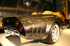 """THE 2006 SPYKER C12 La Turbie 6.0 LITRE / W-12 AUDI ALUMINUM ENGINE / 500 HP  <div class=""""ss-paypal-button""""><div class=""""fancy-paypal-box"""">  <div class=""""left-side"""">   <div class=""""ss-paypal-add-to-cart-section""""><div class=""""ss-paypal-product-options""""> <h4>PRICES inc. Ship/Hand:</h4> <ul> <li><a href=""""https://www.paypal.com/cgi-bin/webscr?cmd=_cart&amp;business=BZRZ3VMEMKS5E&amp;lc=US&amp;item_name=THE%202006%20SPYKER%20C12%20La%20Turbie%206.0%20LITRE%20%2F%20W-12%20AUDI%20ALUMINUM%20ENGINE%20%2F%20500%20HP&amp;item_number=http%3A%2F%2Fwww.hooliganunderground.com%2FCars%2F99th-ANNUAL-LOS-ANGELES-AUTO%2Fi-VWQjpX8&amp;button_subtype=products&amp;no_note=0&amp;cn=Add%20special%20instructions%20to%20the%20seller%3A&amp;no_shipping=2&amp;currency_code=USD&amp;tax_rate=9.750&amp;add=1&amp;bn=PP-ShopCartBF%3Abtn_cart_LG.gif%3ANonHosted&amp;on0=PRICES%20inc.%20Ship%2FHand%3A&amp;option_select0=Digital%20for%20web&amp;option_amount0=5.95&amp;option_select1=8.5%20x%2011%22%20glossy&amp;option_amount1=19.95&amp;option_select2=12%20x%2018%22%20lustre&amp;option_amount2=49.95&amp;option_select3=20%20x%2030%22%20lustre&amp;option_amount3=69.95&amp;option_index=0&amp;submit=&amp;os0=Digital%20for%20web"""" target=""""paypal""""><span>Digital for web $ 5.95 USD</span><img src=""""https://www.paypalobjects.com/en_US/i/btn/btn_cart_SM.gif""""></a></li> <li><a href=""""https://www.paypal.com/cgi-bin/webscr?cmd=_cart&amp;business=BZRZ3VMEMKS5E&amp;lc=US&amp;item_name=THE%202006%20SPYKER%20C12%20La%20Turbie%206.0%20LITRE%20%2F%20W-12%20AUDI%20ALUMINUM%20ENGINE%20%2F%20500%20HP&amp;item_number=http%3A%2F%2Fwww.hooliganunderground.com%2FCars%2F99th-ANNUAL-LOS-ANGELES-AUTO%2Fi-VWQjpX8&amp;button_subtype=products&amp;no_note=0&amp;cn=Add%20special%20instructions%20to%20the%20seller%3A&amp;no_shipping=2&amp;currency_code=USD&amp;tax_rate=9.750&amp;add=1&amp;bn=PP-ShopCartBF%3Abtn_cart_LG.gif%3ANonHosted&amp;on0=PRICES%20inc.%20Ship%2FHand%3A&amp;option_select0=Digital%20for%20web&amp;option_amount0=5.95&amp;optio"""