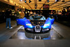"""THE BUGATTI VEYRON 16.4: $1.2 MILLION /16 CYLINDER/1001 HP/ 253 MPH /  FASTEST PRODUCTION CAR IN THE WORLD!!....  <div class=""""ss-paypal-button""""><div class=""""fancy-paypal-box"""">  <div class=""""left-side"""">   <div class=""""ss-paypal-add-to-cart-section""""><div class=""""ss-paypal-product-options""""> <h4>PRICES inc. Ship/Hand:</h4> <ul> <li><a href=""""https://www.paypal.com/cgi-bin/webscr?cmd=_cart&business=BZRZ3VMEMKS5E&lc=US&item_name=THE%20BUGATTI%20VEYRON%2016.4%3A%20%241.2%20MILLION%20%2F16%20CYLINDER%2F1001%20HP%2F%20253%20MPH%20%2F%20%20FASTEST%20PRODUCTION%20CAR%20IN%20THE%20WORLD!!....&item_number=http%3A%2F%2Fwww.hooliganunderground.com%2FCars%2F99th-ANNUAL-LOS-ANGELES-AUTO%2Fi-WHKXdfF&button_subtype=products&no_note=0&cn=Add%20special%20instructions%20to%20the%20seller%3A&no_shipping=2&currency_code=USD&tax_rate=9.750&add=1&bn=PP-ShopCartBF%3Abtn_cart_LG.gif%3ANonHosted&on0=PRICES%20inc.%20Ship%2FHand%3A&option_select0=Digital%20for%20web&option_amount0=5.95&option_select1=8.5%20x%2011%22%20glossy&option_amount1=19.95&option_select2=12%20x%2018%22%20lustre&option_amount2=49.95&option_select3=20%20x%2030%22%20lustre&option_amount3=69.95&option_index=0&submit=&os0=Digital%20for%20web"""" target=""""paypal""""><span>Digital for web $ 5.95 USD</span><img src=""""https://www.paypalobjects.com/en_US/i/btn/btn_cart_SM.gif""""></a></li> <li><a href=""""https://www.paypal.com/cgi-bin/webscr?cmd=_cart&business=BZRZ3VMEMKS5E&lc=US&item_name=THE%20BUGATTI%20VEYRON%2016.4%3A%20%241.2%20MILLION%20%2F16%20CYLINDER%2F1001%20HP%2F%20253%20MPH%20%2F%20%20FASTEST%20PRODUCTION%20CAR%20IN%20THE%20WORLD!!....&item_number=http%3A%2F%2Fwww.hooliganunderground.com%2FCars%2F99th-ANNUAL-LOS-ANGELES-AUTO%2Fi-WHKXdfF&button_subtype=products&no_note=0&cn=Add%20special%20instructions%20to%20the%20seller%3A&no_shipping=2&currency_code=USD&tax_rate=9.750&add=1&bn=PP-ShopCartBF%3Abtn_cart_LG.gif%3ANonHosted&on0=PRICES%20inc.%20Ship%2FHand%3A&option_select0=Digital%20for%20web&option_amount0=5.95&option_select1=8.5%20x%2011%2"""