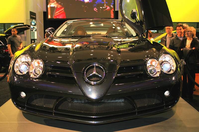 """2006  MERCEDES SLR $450,000+....  <div class=""""ss-paypal-button""""><div class=""""fancy-paypal-box"""">  <div class=""""left-side"""">   <div class=""""ss-paypal-add-to-cart-section""""><div class=""""ss-paypal-product-options""""> <h4>PRICES inc. Ship/Hand:</h4> <ul> <li><a href=""""https://www.paypal.com/cgi-bin/webscr?cmd=_cart&amp;business=BZRZ3VMEMKS5E&amp;lc=US&amp;item_name=2006%20%20MERCEDES%20SLR%20%24450%2C000%2B....&amp;item_number=http%3A%2F%2Fwww.hooliganunderground.com%2FCars%2F99th-ANNUAL-LOS-ANGELES-AUTO%2Fi-WcznJs8&amp;button_subtype=products&amp;no_note=0&amp;cn=Add%20special%20instructions%20to%20the%20seller%3A&amp;no_shipping=2&amp;currency_code=USD&amp;tax_rate=9.750&amp;add=1&amp;bn=PP-ShopCartBF%3Abtn_cart_LG.gif%3ANonHosted&amp;on0=PRICES%20inc.%20Ship%2FHand%3A&amp;option_select0=Digital%20for%20web&amp;option_amount0=5.95&amp;option_select1=8.5%20x%2011%22%20glossy&amp;option_amount1=19.95&amp;option_select2=12%20x%2018%22%20lustre&amp;option_amount2=49.95&amp;option_select3=20%20x%2030%22%20lustre&amp;option_amount3=69.95&amp;option_index=0&amp;submit=&amp;os0=Digital%20for%20web"""" target=""""paypal""""><span>Digital for web $ 5.95 USD</span><img src=""""https://www.paypalobjects.com/en_US/i/btn/btn_cart_SM.gif""""></a></li> <li><a href=""""https://www.paypal.com/cgi-bin/webscr?cmd=_cart&amp;business=BZRZ3VMEMKS5E&amp;lc=US&amp;item_name=2006%20%20MERCEDES%20SLR%20%24450%2C000%2B....&amp;item_number=http%3A%2F%2Fwww.hooliganunderground.com%2FCars%2F99th-ANNUAL-LOS-ANGELES-AUTO%2Fi-WcznJs8&amp;button_subtype=products&amp;no_note=0&amp;cn=Add%20special%20instructions%20to%20the%20seller%3A&amp;no_shipping=2&amp;currency_code=USD&amp;tax_rate=9.750&amp;add=1&amp;bn=PP-ShopCartBF%3Abtn_cart_LG.gif%3ANonHosted&amp;on0=PRICES%20inc.%20Ship%2FHand%3A&amp;option_select0=Digital%20for%20web&amp;option_amount0=5.95&amp;option_select1=8.5%20x%2011%22%20glossy&amp;option_amount1=19.95&amp;option_select2=12%20x%2018%22%20lustre&amp;option_amount2=49.95&amp;option_select3=20%20x%2030%22%20lustre&a"""