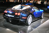 "BUT WAIT THERES MORE!!....(THE BUGATTI )- ITS ALSO GOT 4 TURBOCHARGERS - AND ONLY 300 WILL BE BUILT  <div class=""ss-paypal-button""><div class=""fancy-paypal-box"">  <div class=""left-side"">   <div class=""ss-paypal-add-to-cart-section""><div class=""ss-paypal-product-options""> <h4>PRICES inc. Ship/Hand:</h4> <ul> <li><a href=""https://www.paypal.com/cgi-bin/webscr?cmd=_cart&amp;business=BZRZ3VMEMKS5E&amp;lc=US&amp;item_name=BUT%20WAIT%20THERES%20MORE!!....(THE%20BUGATTI%20)-%20ITS%20ALSO%20GOT%204%20TURBOCHARGERS%20-%20AND%20ONLY%20300%20WILL%20BE%20BUILT&amp;item_number=http%3A%2F%2Fwww.hooliganunderground.com%2FCars%2F99th-ANNUAL-LOS-ANGELES-AUTO%2Fi-bLkxGtD&amp;button_subtype=products&amp;no_note=0&amp;cn=Add%20special%20instructions%20to%20the%20seller%3A&amp;no_shipping=2&amp;currency_code=USD&amp;tax_rate=9.750&amp;add=1&amp;bn=PP-ShopCartBF%3Abtn_cart_LG.gif%3ANonHosted&amp;on0=PRICES%20inc.%20Ship%2FHand%3A&amp;option_select0=Digital%20for%20web&amp;option_amount0=5.95&amp;option_select1=8.5%20x%2011%22%20glossy&amp;option_amount1=19.95&amp;option_select2=12%20x%2018%22%20lustre&amp;option_amount2=49.95&amp;option_select3=20%20x%2030%22%20lustre&amp;option_amount3=69.95&amp;option_index=0&amp;submit=&amp;os0=Digital%20for%20web"" target=""paypal""><span>Digital for web $ 5.95 USD</span><img src=""https://www.paypalobjects.com/en_US/i/btn/btn_cart_SM.gif""></a></li> <li><a href=""https://www.paypal.com/cgi-bin/webscr?cmd=_cart&amp;business=BZRZ3VMEMKS5E&amp;lc=US&amp;item_name=BUT%20WAIT%20THERES%20MORE!!....(THE%20BUGATTI%20)-%20ITS%20ALSO%20GOT%204%20TURBOCHARGERS%20-%20AND%20ONLY%20300%20WILL%20BE%20BUILT&amp;item_number=http%3A%2F%2Fwww.hooliganunderground.com%2FCars%2F99th-ANNUAL-LOS-ANGELES-AUTO%2Fi-bLkxGtD&amp;button_subtype=products&amp;no_note=0&amp;cn=Add%20special%20instructions%20to%20the%20seller%3A&amp;no_shipping=2&amp;currency_code=USD&amp;tax_rate=9.750&amp;add=1&amp;bn=PP-ShopCartBF%3Abtn_cart_LG.gif%3ANonHosted&amp;on0=PRICES%20inc.%20Ship%2FHand%3A&amp;option_select0=Digital%20for%20web&amp;option_amount0=5.95&amp;option_select1=8.5%20x%2011%22%20glossy&amp;option_amount1=19.95&amp;option_select2=12%20x%2018%22%20lustre&amp;option_amount2=49.95&amp;option_select3=20%20x%2030%22%20lustre&amp;option_amount3=69.95&amp;option_index=0&amp;submit=&amp;os0=8.5%20x%2011%22%20glossy"" target=""paypal""><span> 8.5 x 11"" gloss $19.95 USD</span><img src=""https://www.paypalobjects.com/en_US/i/btn/btn_cart_SM.gif""></a></li> <li><a href=""https://www.paypal.com/cgi-bin/webscr?cmd=_cart&amp;business=BZRZ3VMEMKS5E&amp;lc=US&amp;item_name=BUT%20WAIT%20THERES%20MORE!!....(THE%20BUGATTI%20)-%20ITS%20ALSO%20GOT%204%20TURBOCHARGERS%20-%20AND%20ONLY%20300%20WILL%20BE%20BUILT&amp;item_number=http%3A%2F%2Fwww.hooliganunderground.com%2FCars%2F99th-ANNUAL-LOS-ANGELES-AUTO%2Fi-bLkxGtD&amp;button_subtype=products&amp;no_note=0&amp;cn=Add%20special%20instructions%20to%20the%20seller%3A&amp;no_shipping=2&amp;currency_code=USD&amp;tax_rate=9.750&amp;add=1&amp;bn=PP-ShopCartBF%3Abtn_cart_LG.gif%3ANonHosted&amp;on0=PRICES%20inc.%20Ship%2FHand%3A&amp;option_select0=Digital%20for%20web&amp;option_amount0=5.95&amp;option_select1=8.5%20x%2011%22%20glossy&amp;option_amount1=19.95&amp;option_select2=12%20x%2018%22%20lustre&amp;option_amount2=49.95&amp;option_select3=20%20x%2030%22%20lustre&amp;option_amount3=69.95&amp;option_index=0&amp;submit=&amp;os0=12%20x%2018%22%20lustre"" target=""paypal""><span>12 x 18"" lustre $49.95 USD</span><img src=""https://www.paypalobjects.com/en_US/i/btn/btn_cart_SM.gif""></a></li> <li><a href=""https://www.paypal.com/cgi-bin/webscr?cmd=_cart&amp;business=BZRZ3VMEMKS5E&amp;lc=US&amp;item_name=BUT%20WAIT%20THERES%20MORE!!....(THE%20BUGATTI%20)-%20ITS%20ALSO%20GOT%204%20TURBOCHARGERS%20-%20AND%20ONLY%20300%20WILL%20BE%20BUILT&amp;item_number=http%3A%2F%2Fwww.hooliganunderground.com%2FCars%2F99th-ANNUAL-LOS-ANGELES-AUTO%2Fi-bLkxGtD&amp;button_subtype=products&amp;no_note=0&amp;cn=Add%20special%20instructions%20to%20the%20seller%3A&amp;no_shipping=2&amp;currency_code=USD&amp;tax_rate=9.750&amp;add=1&amp;bn=PP-ShopCartBF%3Abtn_cart_LG.gif%3ANonHosted&amp;on0=PRICES%20inc.%20Ship%2FHand%3A&amp;option_select0=Digital%20for%20web&amp;option_amount0=5.95&amp;option_select1=8.5%20x%2011%22%20glossy&amp;option_amount1=19.95&amp;option_select2=12%20x%2018%22%20lustre&amp;option_amount2=49.95&amp;option_select3=20%20x%2030%22%20lustre&amp;option_amount3=69.95&amp;option_index=0&amp;submit=&amp;os0=20%20x%2030%22%20lustre"" target=""paypal""><span>20 x 30"" lustre $69.95 USD</span><img src=""https://www.paypalobjects.com/en_US/i/btn/btn_cart_SM.gif""></a></li> </ul> </div></div>  </div>  <div class=""right-side"">   <div class=""ss-paypal-view-cart-section""><a href=""https://www.paypal.com/cgi-bin/webscr?cmd=_cart&amp;business=BZRZ3VMEMKS5E&amp;display=1&amp;item_name=BUT%20WAIT%20THERES%20MORE!!....(THE%20BUGATTI%20)-%20ITS%20ALSO%20GOT%204%20TURBOCHARGERS%20-%20AND%20ONLY%20300%20WILL%20BE%20BUILT&amp;item_number=http%3A%2F%2Fwww.hooliganunderground.com%2FCars%2F99th-ANNUAL-LOS-ANGELES-AUTO%2Fi-bLkxGtD&amp;submit="" target=""paypal"" class=""ss-paypal-submit-button""><img src=""https://www.paypalobjects.com/en_US/i/btn/btn_viewcart_LG.gif""></a></div>         <a class=""how-paypal-works"" href=""https://www.paypal.com/webapps/mpp/paypal-popup"" title=""How PayPal Works"" target=""_blank"">    <img src=""https://www.paypalobjects.com/webstatic/mktg/logo/pp_cc_mark_74x46.jpg"" alt=""PayPal Logo""></a>     </div> </div></div><div class=""ss-paypal-button-end"" style=""""></div>"