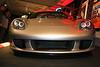"""...CARRERA GT FRONT VEIW ... OH YEA...$440,000+  <div class=""""ss-paypal-button""""><div class=""""fancy-paypal-box"""">  <div class=""""left-side"""">   <div class=""""ss-paypal-add-to-cart-section""""><div class=""""ss-paypal-product-options""""> <h4>PRICES inc. Ship/Hand:</h4> <ul> <li><a href=""""https://www.paypal.com/cgi-bin/webscr?cmd=_cart&amp;business=BZRZ3VMEMKS5E&amp;lc=US&amp;item_name=...CARRERA%20GT%20FRONT%20VEIW%20...%20OH%20YEA...%24440%2C000%2B&amp;item_number=http%3A%2F%2Fwww.hooliganunderground.com%2FCars%2F99th-ANNUAL-LOS-ANGELES-AUTO%2Fi-c6nkCtB&amp;button_subtype=products&amp;no_note=0&amp;cn=Add%20special%20instructions%20to%20the%20seller%3A&amp;no_shipping=2&amp;currency_code=USD&amp;tax_rate=9.750&amp;add=1&amp;bn=PP-ShopCartBF%3Abtn_cart_LG.gif%3ANonHosted&amp;on0=PRICES%20inc.%20Ship%2FHand%3A&amp;option_select0=Digital%20for%20web&amp;option_amount0=5.95&amp;option_select1=8.5%20x%2011%22%20glossy&amp;option_amount1=19.95&amp;option_select2=12%20x%2018%22%20lustre&amp;option_amount2=49.95&amp;option_select3=20%20x%2030%22%20lustre&amp;option_amount3=69.95&amp;option_index=0&amp;submit=&amp;os0=Digital%20for%20web"""" target=""""paypal""""><span>Digital for web $ 5.95 USD</span><img src=""""https://www.paypalobjects.com/en_US/i/btn/btn_cart_SM.gif""""></a></li> <li><a href=""""https://www.paypal.com/cgi-bin/webscr?cmd=_cart&amp;business=BZRZ3VMEMKS5E&amp;lc=US&amp;item_name=...CARRERA%20GT%20FRONT%20VEIW%20...%20OH%20YEA...%24440%2C000%2B&amp;item_number=http%3A%2F%2Fwww.hooliganunderground.com%2FCars%2F99th-ANNUAL-LOS-ANGELES-AUTO%2Fi-c6nkCtB&amp;button_subtype=products&amp;no_note=0&amp;cn=Add%20special%20instructions%20to%20the%20seller%3A&amp;no_shipping=2&amp;currency_code=USD&amp;tax_rate=9.750&amp;add=1&amp;bn=PP-ShopCartBF%3Abtn_cart_LG.gif%3ANonHosted&amp;on0=PRICES%20inc.%20Ship%2FHand%3A&amp;option_select0=Digital%20for%20web&amp;option_amount0=5.95&amp;option_select1=8.5%20x%2011%22%20glossy&amp;option_amount1=19.95&amp;option_select2=12%20x%2018%22%20lustre&amp;option_amoun"""