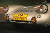 """THE ORIGINAL 1953 PORSCHE 550-01 COUPE....  <div class=""""ss-paypal-button""""><div class=""""fancy-paypal-box"""">  <div class=""""left-side"""">   <div class=""""ss-paypal-add-to-cart-section""""><div class=""""ss-paypal-product-options""""> <h4>PRICES inc. Ship/Hand:</h4> <ul> <li><a href=""""https://www.paypal.com/cgi-bin/webscr?cmd=_cart&amp;business=BZRZ3VMEMKS5E&amp;lc=US&amp;item_name=THE%20ORIGINAL%201953%20PORSCHE%20550-01%20COUPE....&amp;item_number=http%3A%2F%2Fwww.hooliganunderground.com%2FCars%2F99th-ANNUAL-LOS-ANGELES-AUTO%2Fi-dqsnM8R&amp;button_subtype=products&amp;no_note=0&amp;cn=Add%20special%20instructions%20to%20the%20seller%3A&amp;no_shipping=2&amp;currency_code=USD&amp;tax_rate=9.750&amp;add=1&amp;bn=PP-ShopCartBF%3Abtn_cart_LG.gif%3ANonHosted&amp;on0=PRICES%20inc.%20Ship%2FHand%3A&amp;option_select0=Digital%20for%20web&amp;option_amount0=5.95&amp;option_select1=8.5%20x%2011%22%20glossy&amp;option_amount1=19.95&amp;option_select2=12%20x%2018%22%20lustre&amp;option_amount2=49.95&amp;option_select3=20%20x%2030%22%20lustre&amp;option_amount3=69.95&amp;option_index=0&amp;submit=&amp;os0=Digital%20for%20web"""" target=""""paypal""""><span>Digital for web $ 5.95 USD</span><img src=""""https://www.paypalobjects.com/en_US/i/btn/btn_cart_SM.gif""""></a></li> <li><a href=""""https://www.paypal.com/cgi-bin/webscr?cmd=_cart&amp;business=BZRZ3VMEMKS5E&amp;lc=US&amp;item_name=THE%20ORIGINAL%201953%20PORSCHE%20550-01%20COUPE....&amp;item_number=http%3A%2F%2Fwww.hooliganunderground.com%2FCars%2F99th-ANNUAL-LOS-ANGELES-AUTO%2Fi-dqsnM8R&amp;button_subtype=products&amp;no_note=0&amp;cn=Add%20special%20instructions%20to%20the%20seller%3A&amp;no_shipping=2&amp;currency_code=USD&amp;tax_rate=9.750&amp;add=1&amp;bn=PP-ShopCartBF%3Abtn_cart_LG.gif%3ANonHosted&amp;on0=PRICES%20inc.%20Ship%2FHand%3A&amp;option_select0=Digital%20for%20web&amp;option_amount0=5.95&amp;option_select1=8.5%20x%2011%22%20glossy&amp;option_amount1=19.95&amp;option_select2=12%20x%2018%22%20lustre&amp;option_amount2=49.95&amp;option_select3=20%"""