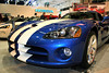 """2006 DODGE VIPER SRT10 --ABOUT $90,000 AS SHOWN...  <div class=""""ss-paypal-button""""><div class=""""fancy-paypal-box"""">  <div class=""""left-side"""">   <div class=""""ss-paypal-add-to-cart-section""""><div class=""""ss-paypal-product-options""""> <h4>PRICES inc. Ship/Hand:</h4> <ul> <li><a href=""""https://www.paypal.com/cgi-bin/webscr?cmd=_cart&amp;business=BZRZ3VMEMKS5E&amp;lc=US&amp;item_name=2006%20DODGE%20VIPER%20SRT10%20--ABOUT%20%2490%2C000%20AS%20SHOWN...&amp;item_number=http%3A%2F%2Fwww.hooliganunderground.com%2FCars%2F99th-ANNUAL-LOS-ANGELES-AUTO%2Fi-ptbs27S&amp;button_subtype=products&amp;no_note=0&amp;cn=Add%20special%20instructions%20to%20the%20seller%3A&amp;no_shipping=2&amp;currency_code=USD&amp;tax_rate=9.750&amp;add=1&amp;bn=PP-ShopCartBF%3Abtn_cart_LG.gif%3ANonHosted&amp;on0=PRICES%20inc.%20Ship%2FHand%3A&amp;option_select0=Digital%20for%20web&amp;option_amount0=5.95&amp;option_select1=8.5%20x%2011%22%20glossy&amp;option_amount1=19.95&amp;option_select2=12%20x%2018%22%20lustre&amp;option_amount2=49.95&amp;option_select3=20%20x%2030%22%20lustre&amp;option_amount3=69.95&amp;option_index=0&amp;submit=&amp;os0=Digital%20for%20web"""" target=""""paypal""""><span>Digital for web $ 5.95 USD</span><img src=""""https://www.paypalobjects.com/en_US/i/btn/btn_cart_SM.gif""""></a></li> <li><a href=""""https://www.paypal.com/cgi-bin/webscr?cmd=_cart&amp;business=BZRZ3VMEMKS5E&amp;lc=US&amp;item_name=2006%20DODGE%20VIPER%20SRT10%20--ABOUT%20%2490%2C000%20AS%20SHOWN...&amp;item_number=http%3A%2F%2Fwww.hooliganunderground.com%2FCars%2F99th-ANNUAL-LOS-ANGELES-AUTO%2Fi-ptbs27S&amp;button_subtype=products&amp;no_note=0&amp;cn=Add%20special%20instructions%20to%20the%20seller%3A&amp;no_shipping=2&amp;currency_code=USD&amp;tax_rate=9.750&amp;add=1&amp;bn=PP-ShopCartBF%3Abtn_cart_LG.gif%3ANonHosted&amp;on0=PRICES%20inc.%20Ship%2FHand%3A&amp;option_select0=Digital%20for%20web&amp;option_amount0=5.95&amp;option_select1=8.5%20x%2011%22%20glossy&amp;option_amount1=19.95&amp;option_select2=12%20x%2018%22%20lustre&amp;opt"""
