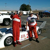 Photo by Chris Plescia at November 8-9, prior to the 2013 RDC 4 hour Enduro.