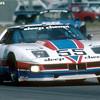 39  1985 Heinz, Trueman & Thompson 13th