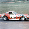 26  1971 Heinz, Johnson & Costanzo 2nd