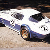 18  1965 Wintersteen, Goetz, Diehl 2nd