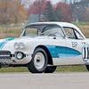 7  1961 Yenko & Moore 3rd