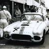 11  1962 Johnson & Morgan 3rd