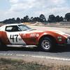 28  1972 Keller & Gray 4th