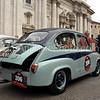Fiat Abarth 750_8867
